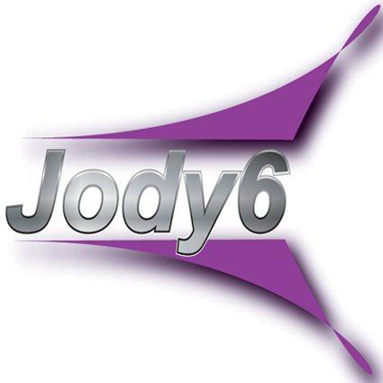 Jody 6