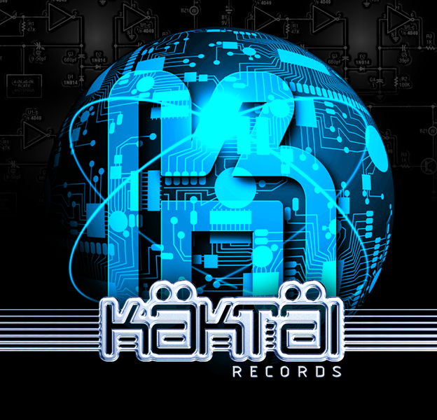 Kaktai Records