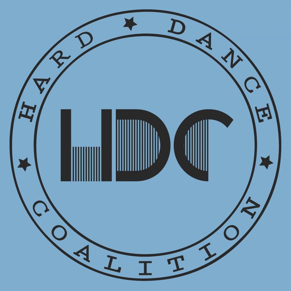 Hard Dance Coalition