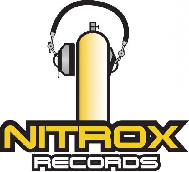 Nitrox Records