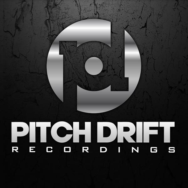 Pitch Drift Recordings