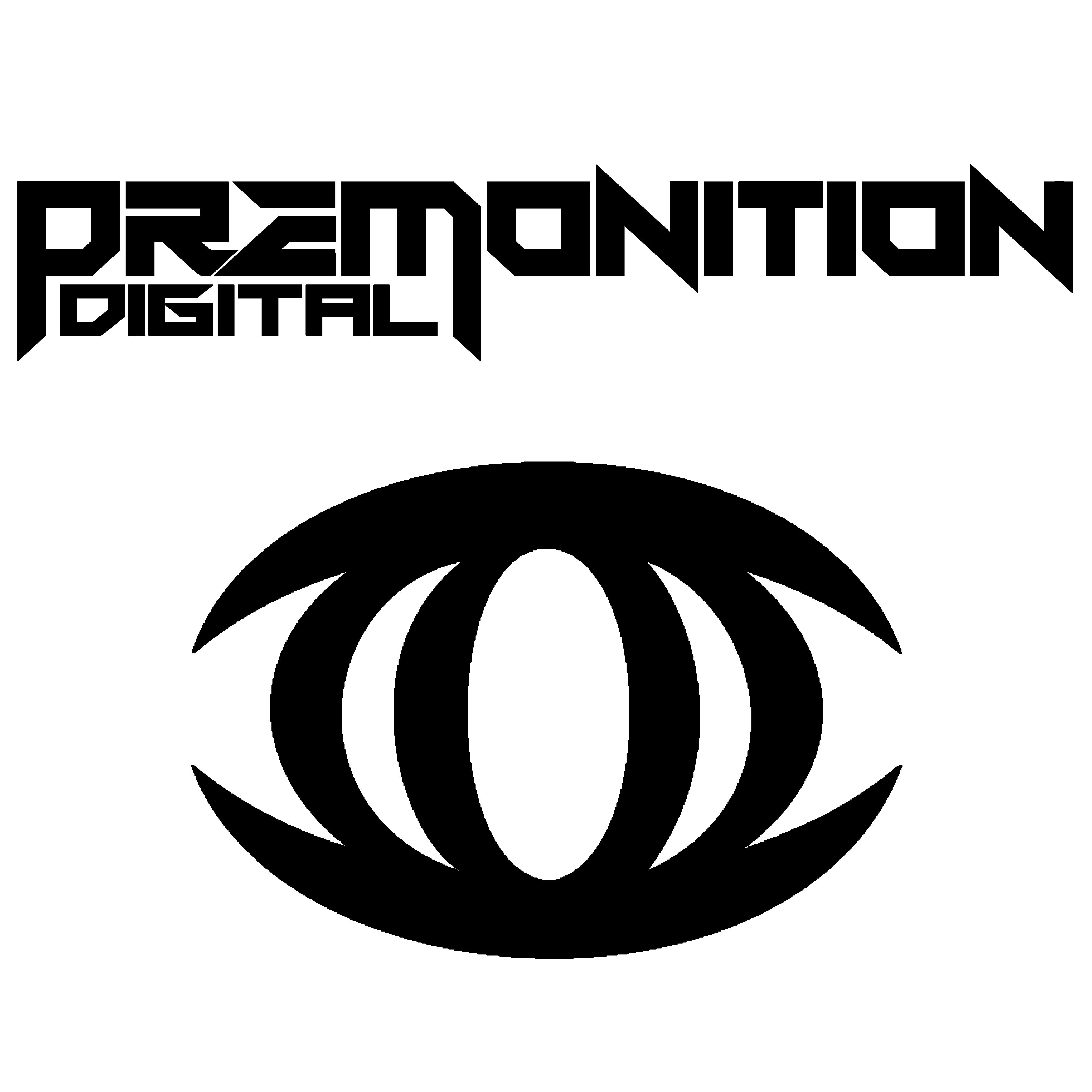 Premonition Digital