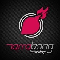 Terrabang Recordings