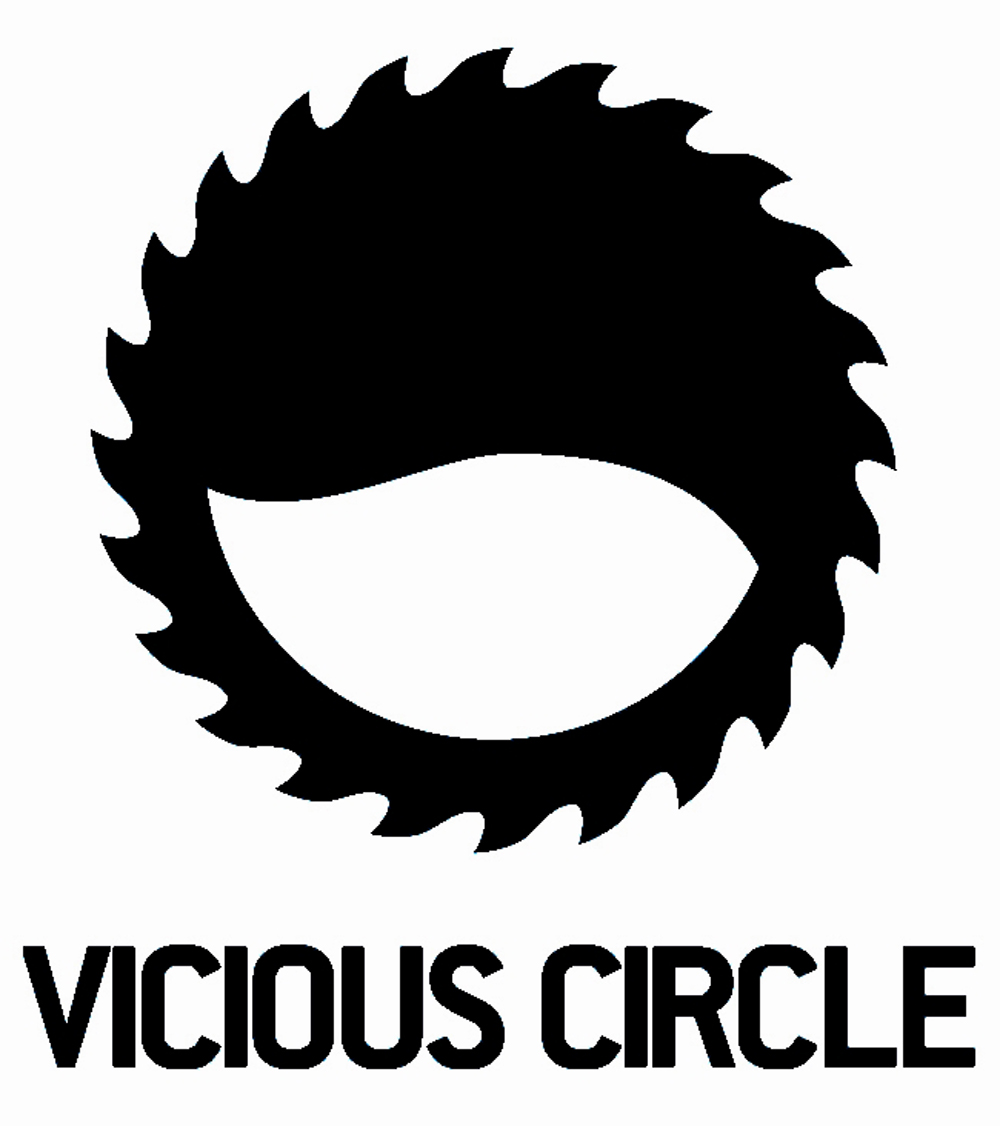 Vicious Circle Recordings